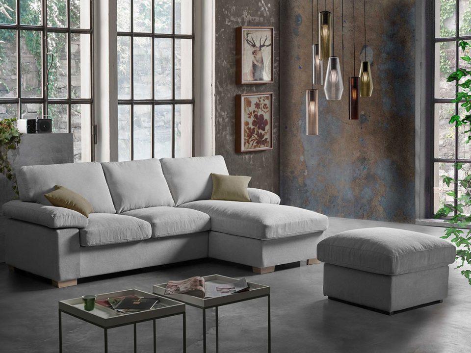 Pregio italia sofa relax collezioni divani e poltrone for Pride poltrone